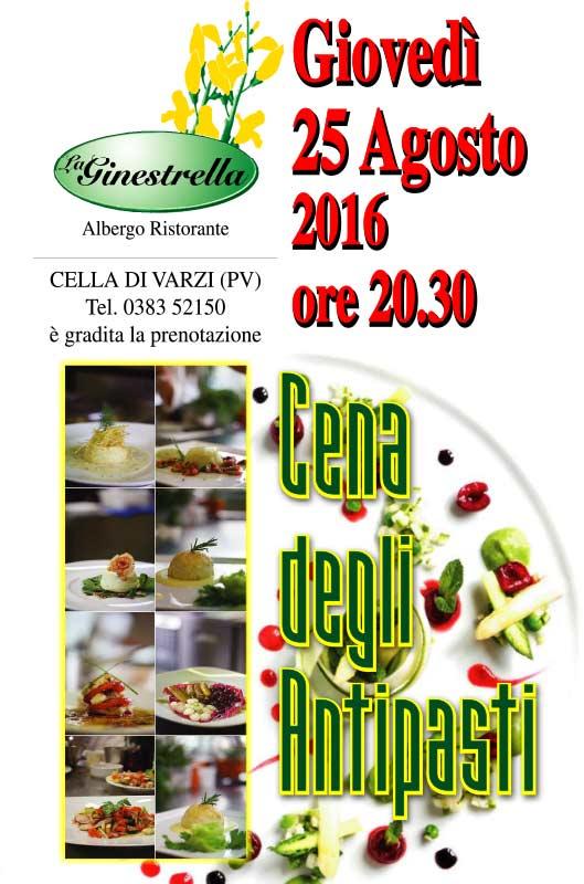 La-GINESTRELLA-locandina-antipasti-2016